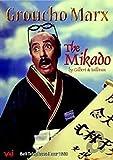 The Mikado [Reino Unido] [DVD]