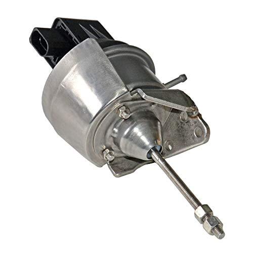 Turbo Wastegate 03L198716A