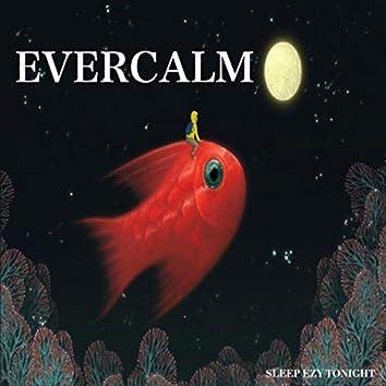 Evercalm