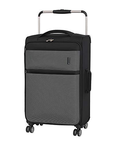 it luggage World's Lightest Debonair 27.8' 8-Wheel...