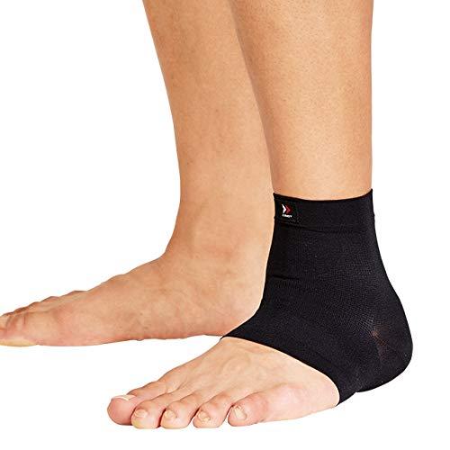 Zamst Chevillère Bodymate Ankle