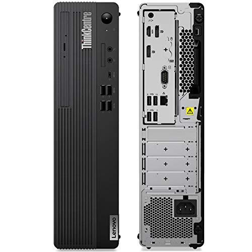 Lenovo ThinkCentre M70s - 11EX0022SP