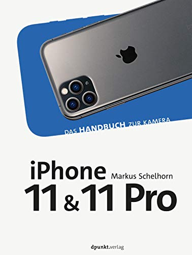 iPhone 11 und iPhone 11 Pro: Das...