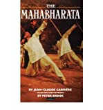 [(Mahabharata: A Play Based Upon the Indian Classic Epic)] [Author: Peter Brook] published on (April, 1988) - METHUEN DRAMA - 14/04/1988