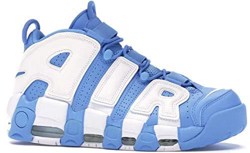 Hombre Zapatos De Basquetbol Zapatillas de Baloncesto Basketball Sneaker Casual Basket Shoe Tamaño del Zapato 46