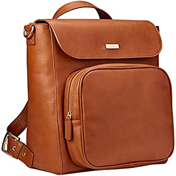 JJ Cole Brookmont Diaper Bag
