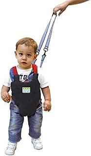 Amazon.es: SARO - Arneses de seguridad / Seguridad: Bebé