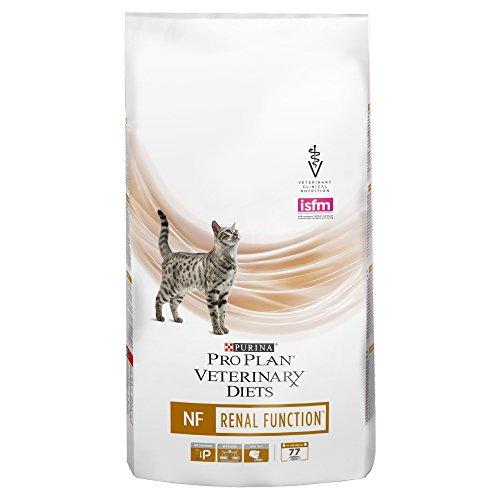 Proplan dieta para gato Renal