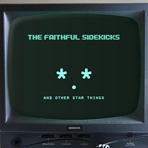 The Faithful Sidekicks