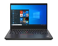 best lenovo laptop 2021
