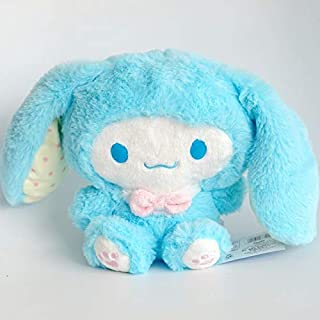 Stuffed Toy new brand 20cm cute melody kitty cosplay rabbit plush toys cinnamoroll plush toy for kids gifts HMLSM
