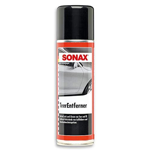 SONAX SONAX 334200 334.200 300 ml Bild