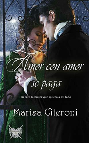 Saga Familia Hellmoore - Marisa Citeroni [1-6] (Rom) 41k4Pot7BWL