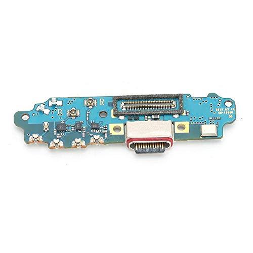 Cable de teléfono compacto y liviano, reemplazo de cable fácil de usar, para carga USB Carga de teléfono móvil