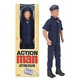 Action Man - Action Sailor