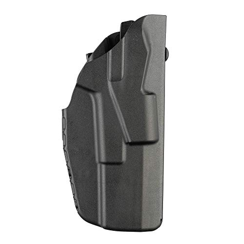 Safariland, 7379, ALS Concealment Clip-on Holster, Right Hand