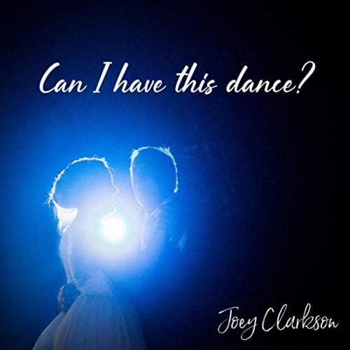 Joey Clarkson feat. Dan Edwards & Máiréad