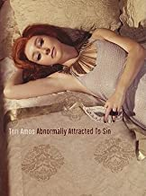 [(Tori Amos: Abnormally Attracted to Sin - PVG )] [Author: Tori Amos] [Sep-2009]