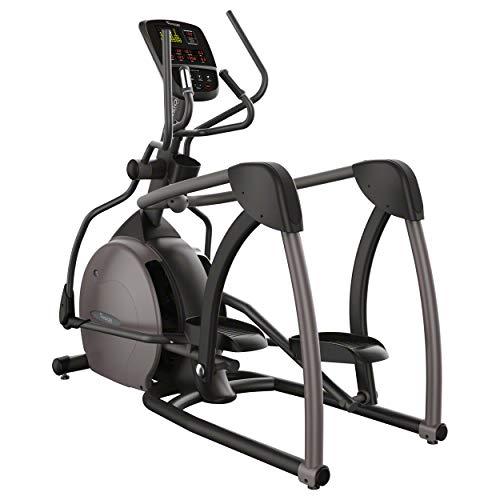 Vision Fitness Elliptical Trainer S60