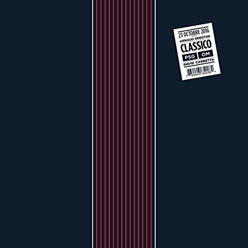 Classico - EP