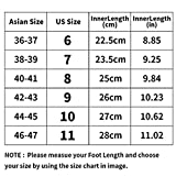 Zoom IMG-1 perferct ciabatte da mare pantofole