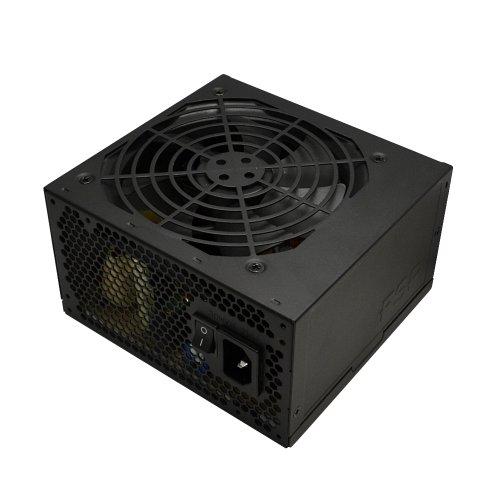 オウルテック 80PLUS SILVER取得 HASWELL対応 ATX電源ユニット 3年間交換保証 FSP RAIDERシリーズ 750W RA-750