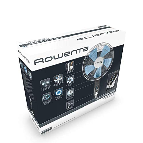 Rowenta VU5640 Standventilator