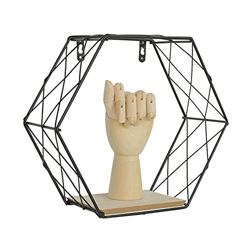 Estanteria esquinera Estanterias para radiador Adornos Cocina Adornos Pared Salon Fácil instalación