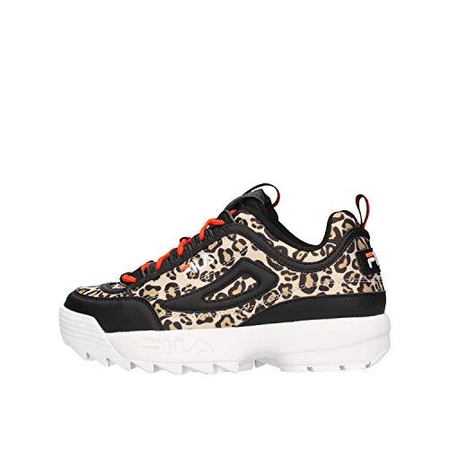sneakers donna fila Fila Disruptor Animal Wmn