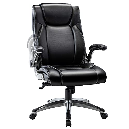 Multifunctional Office Chair