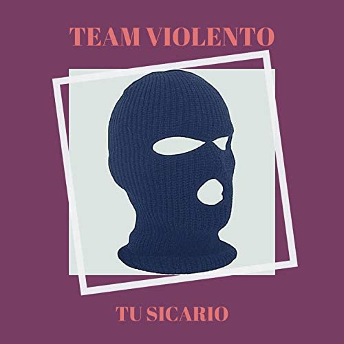 Team Violento