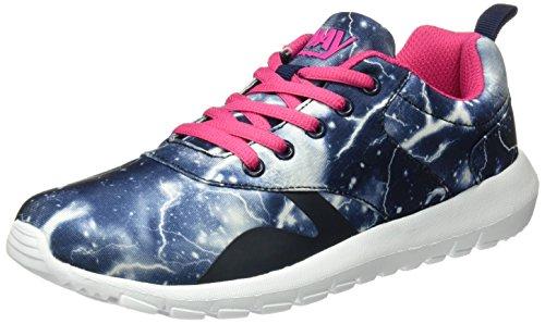 BEPPI Sport 2149631, Zapatillas de Deporte Mujer