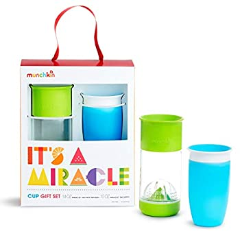 Best munchkin sippy cup recall Reviews