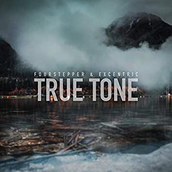 True Tone