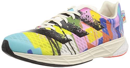 Adidas Adizero Pro Zapatillas para Correr - SS21-42.6