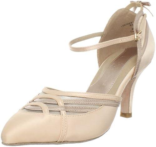 Capezio Frauen Frauen Frauen Sandalen Mit Absatz  Qualität zuerst Verbraucher zuerst