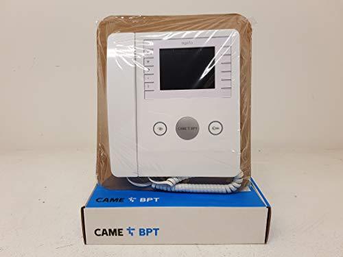 Bpt Agata V 200 Videocitofono B/N