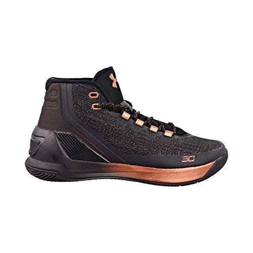 Under Armour Men's Curry 3Zero- Basketball Shoes for Fast Guards