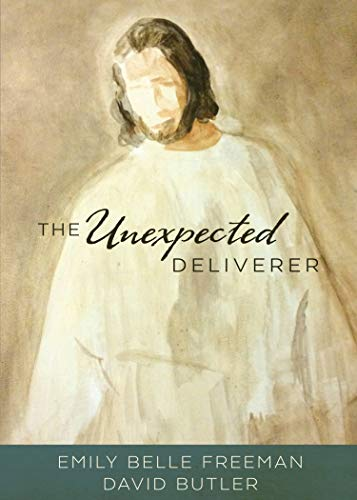 The Unexpected Deliverer (English Edition)