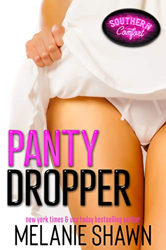 Panty Dropper (Southern Comfort Boo…