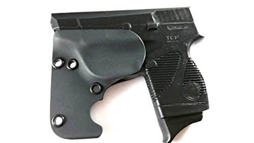 BORAII Eagle Pocket Holster for Taurus TCP 738