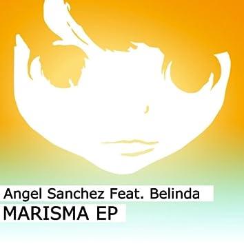 Marisma EP