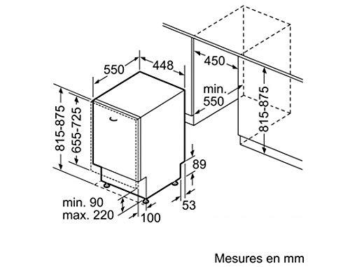 Siemens 4242003879528
