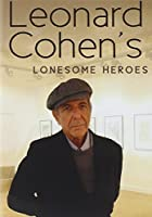 Lonesome Heroes [DVD] [Import]