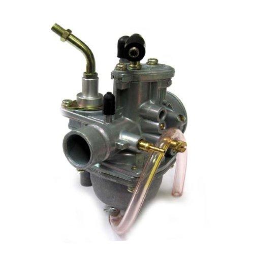 Automotive Replacement Carburetor Relays