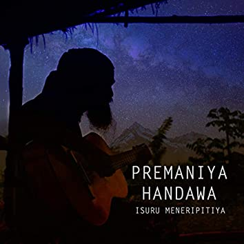 Premaniya Handawa