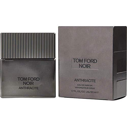 Tom Ford Noir Anthracite Eau de Parfum Vaporizador - 50 ml