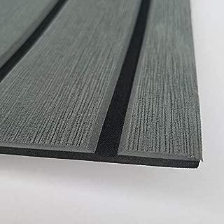 pontoon vinyl flooring