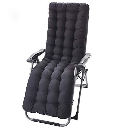 Tina Wicker stoelkussen, zacht fluffy zonder stoel zomer ligstoel rocking stoelkussen sofa seat demping tatamimat Jardin