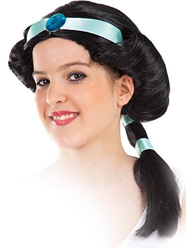 comprar pelucas jasmin on line
